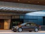 фото Mercedes E-Class (W212) №17