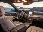 фото Mercedes E-Class (W212) №26