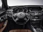 фото Mercedes E-Class (W212) №28