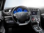 фото Citroen C4 Sedan №17