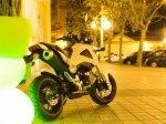 фото Honda MSX125 №7