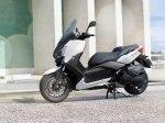 фото Yamaha X-MAX 400 №7