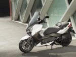 фото Yamaha X-MAX 400 №15