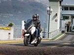 фото Yamaha X-MAX 400 №27