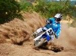 фото Yamaha YZ250F №6