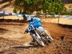 фото Yamaha YZ250F №8