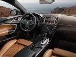 фото Opel Insignia Notchback №17
