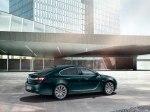 фото Opel Insignia Hatchback №4