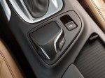 фото Opel Insignia Hatchback №8