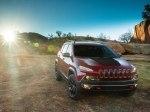 фото Jeep Cherokee №1