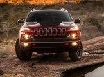 фото Jeep Cherokee №4