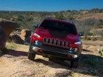 фото Jeep Cherokee №6