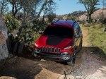 фото Jeep Cherokee №9