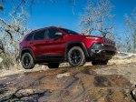 фото Jeep Cherokee №10