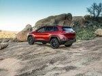 фото Jeep Cherokee №11