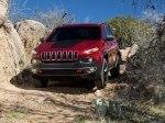 фото Jeep Cherokee №12