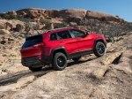 фото Jeep Cherokee №14