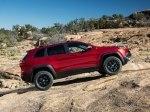 фото Jeep Cherokee №15