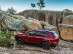 фото Jeep Cherokee №16