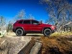 фото Jeep Cherokee №18