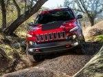 фото Jeep Cherokee №19