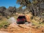 фото Jeep Cherokee №20