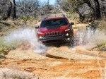 фото Jeep Cherokee №21