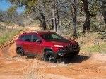фото Jeep Cherokee №22