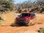 фото Jeep Cherokee №23