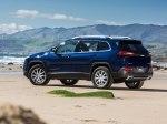 фото Jeep Cherokee №25