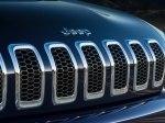 фото Jeep Cherokee №54