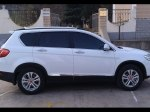фото Great Wall Haval H6 Sport №5