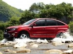 фото SsangYong Actyon №4