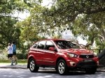 фото SsangYong Actyon №5