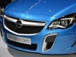 фото Opel Insignia OPC Notchback №6