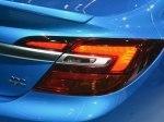 фото Opel Insignia OPC Notchback №7