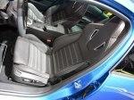 фото Opel Insignia OPC Notchback №9