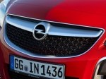 фото Opel Insignia OPC Sports Tourer №6