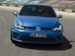 фото Volkswagen Golf R 3-х дверный №7