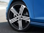 фото Volkswagen Golf R 3-х дверный №13