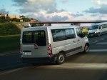 фото Opel Movano Combi №2