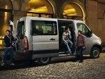фото Opel Movano Combi №3