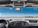 фото Opel Movano Combi №5