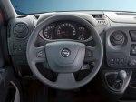 фото Opel Movano Combi №6