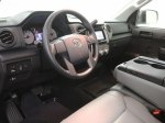 фото Toyota Tundra Regular Cab №5