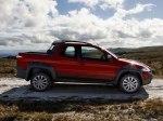 фото Fiat Strada Adventure CD №3