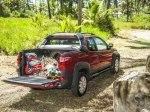 фото Fiat Strada Adventure CD №7