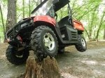 фото Speed Gear UTV 400 №3