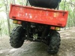 фото Speed Gear UTV 400 №6