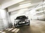фото Mitsubishi Lancer Sportback №3